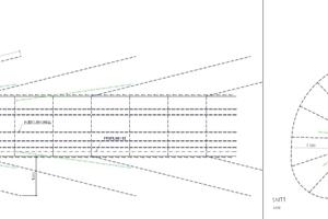 "<div class=""bildtext_en"">""Norwegian method of Construction"" injection diagram for the Solbakk Tunnel project</div>"