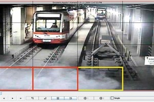 "<div class=""bildunterschrift_en"">Video-based smoke detection in a tunnel in Cologne</div>"