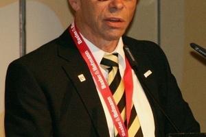 """<div class=""""bildtext_en"""">Søren Degn Eskesen, Dänemark, ist der neue ITA-Präsident.</div>"""
