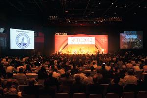 """<div class=""""bildunterschrift_en"""">Opening of the 2012 World Tunnel Congress in Bangkok</div>"""