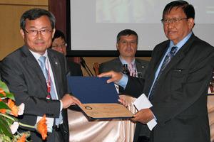 "<div class=""bildunterschrift_en"">Myanmar joins the ITA</div>"