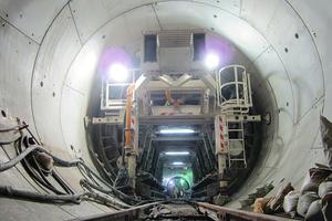 "<div class=""bildtext_en"">Tunnel form in curing</div>"