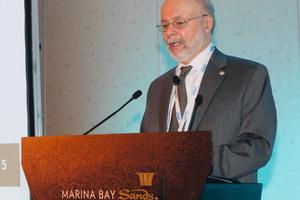 "<div class=""bildtext_en"">Tarcísio Celestino, ITA president, Brazil </div> <div class=""bildtext_en""></div>"