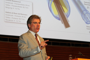 "<div class=""bildtext_en"">Prof. Konrad Bergmeister explained life cycle oriented planning for the Brenner Base Tunnel</div> <div class=""bildtext_en""></div> <div class=""bildtext_en""></div>"