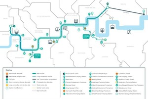 """<div class=""""bildtext_en"""">General overview of the Thames Tideway Tunnel project</div>"""
