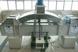 8 Vertex pressure test stand for segments – STUVA (Leucker/Kessler/Otremba)<br />