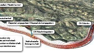 "<div class=""bildtext_en"">Diagram of the Semmering Base Tunnel</div>"