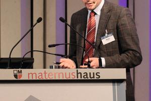 "<div class=""bildtext"">Dr.-Ing. Martin Wittke, WBI GmbH</div>"