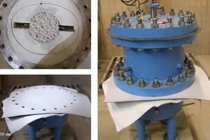 "<div class=""bildtext_en"">6)Test set-up with pressure vessel |</div>"