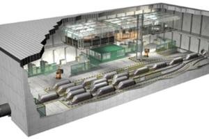 "<div class=""bildtext_en"">&nbsp; Concept of urban underground logistics system</div>"