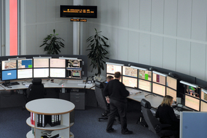 """<div class=""""bildtext_en"""">An emergency is first identified and then transferred to an incident management system in the transportation company control centre</div><div class=""""bildtext_en""""></div>"""