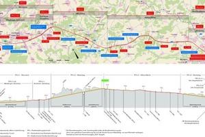 "<div class=""bildtext_en"">General overview of the new Wendlingen-Ulm rail route</div>"