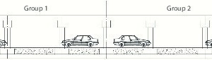 "<div class=""bildtext_en"">	Cross section of underground parking lot</div>"