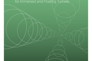 "<div class=""bildtext_en"">WG 11 presented the revised edition of ""Owner's Guide to Immersed Tunnels"" (ITA Report 7)</div>"