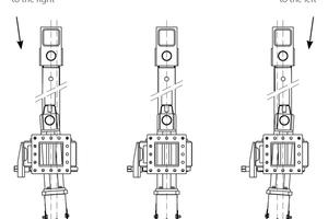 "<div class=""bildtext_en"">Electro-hydraulic lifting apparatus</div>"
