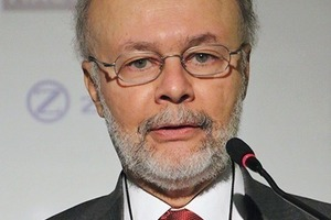 "<div class=""bildtext_en"">Tarcisio Barreto Celestino, chairman of the Organizing Committee</div>"