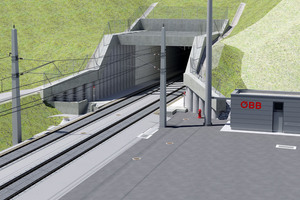"<div class=""bildtext_en"">St. Kanzian chain of tunnels: visualizing the Srejach Tunnel portal</div>"