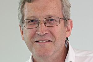 """<div class=""""bildtext"""">Simon Wright ist zum neuen Crossrail Projektdirektor ernannt worden</div>"""