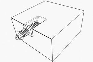 8Technical representation<br />