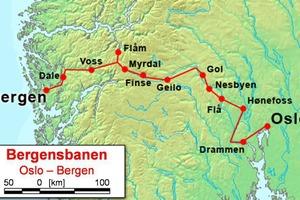 "<div class=""bildtext_en"">1)Route of the ""Bergensbanen"" line |</div>"