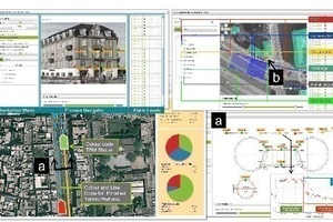 "<div class=""bildtext_en"">	The software includes visualization tools for instant access to navigation, geotechnical and monitoring data</div>"