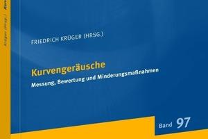 """<div class=""""bildtext_en"""">New publication on rail noises</div>"""
