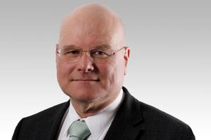 """<div class=""""bildtext"""">Dieter Schwank wird ab 1. Juli 2017 den Vorsitz der Geschäftsleitung bei der AlpTransit Gotthard AG übernehmen</div>"""