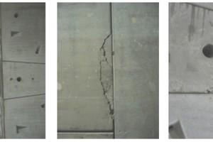 "<div class=""bildtext_en"">1)Damage to the segmental lining |</div>"