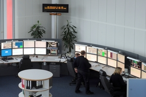 "<div class=""bildtext_en"">	Control room belonging to the Transport Services Karlsruhe (VBK)</div>"