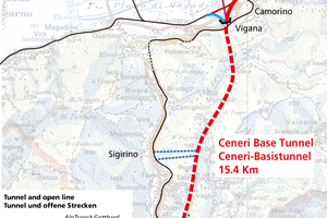 """<div class=""""bildtext_en"""">Routing of the NRLA and the Ceneri Base Tunnel (2)</div>"""