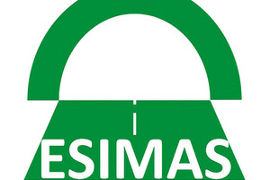 "<div class=""bildunterschrift_en"">Logo of the joint ESIMAS project</div>"