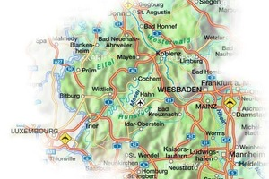 "<div class=""bildtext_en"">Map of Rhineland-Palatinate showing Cochem area</div>"