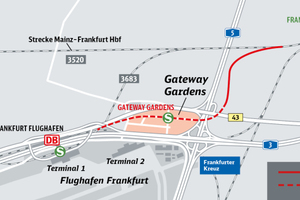 "<div class=""bildtext_en"">Overview of the new S-Bahn route including 2 km of tunnel through Gateway Gardens</div>"
