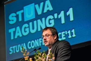 "<div class=""bildunterschrift_en"">Prof. Martin Ziegler, chairman of the STUVA Inc.</div>"