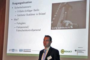 """<div class=""""bildtext_en"""">Opening address by Dr.-Ing. Christian Thienert</div>"""