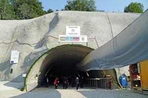 "<div class=""bildtext_en"">Tunnel start-up ceremony on July 19, 2013</div>"