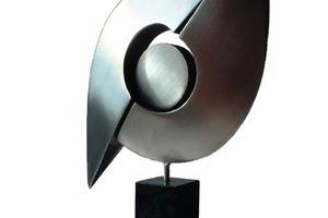The STUVA Prize