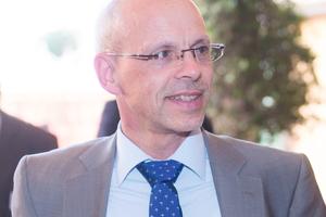 "<div class=""bildtext_en"">Andreas Lange, production manager for segments of the Koralm Tunnel KAT2 JV</div>"