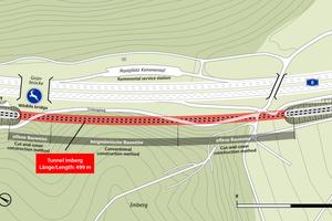 "<div class=""bildtext_en"">General plan of the Imberg Tunnel</div>"