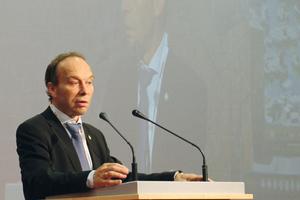 """<div class=""""bildtext_en"""">Søren Degn Eskesen, ITA president</div>"""