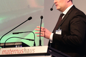 "<div class=""bildtext"">Dipl.-Ing. Hendrick Schälicke, Prof. Dr.-Ing. Dieter Kirschke GmbH &amp; Co. KG</div>"