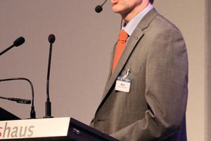 "<div class=""bildtext"">Dipl.-Ing. Joachim Meier, Implenia Spezialtiefbau GmbH</div>"