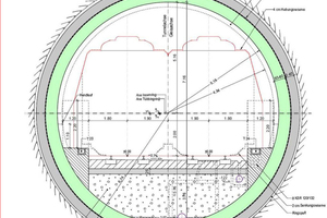 "<div class=""bildtext_en"">Cross section of the new Bözberg railtunnel</div>"