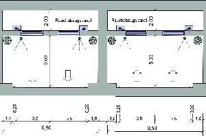 """<div class=""""bildtext_en"""">Model tunnel RQ 31t</div>"""